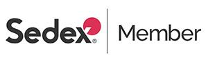 SEDEX Member