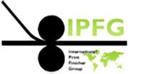 International Print Finishers Group